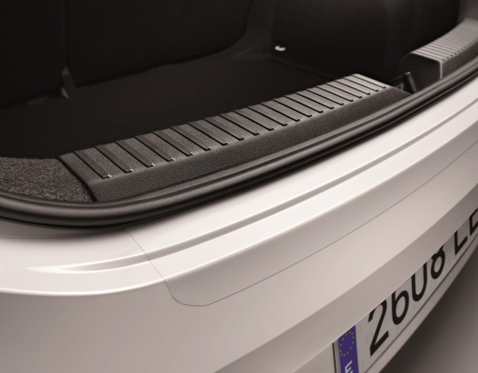 Seat original chargement de film protection seuil des for Film protecteur fenetre